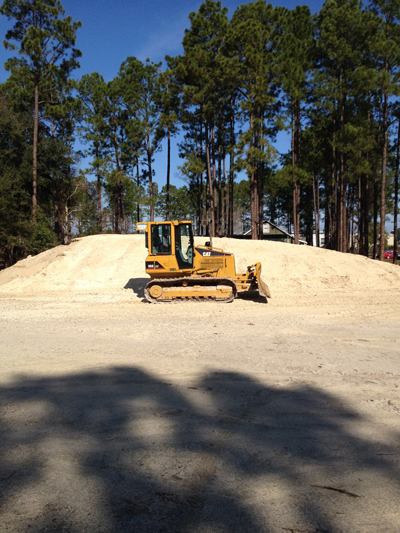 Construction Equipment Rentals, Leasing and Purchase, and